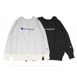 Undefeated Champion 5 Strike Sweater (Gray)