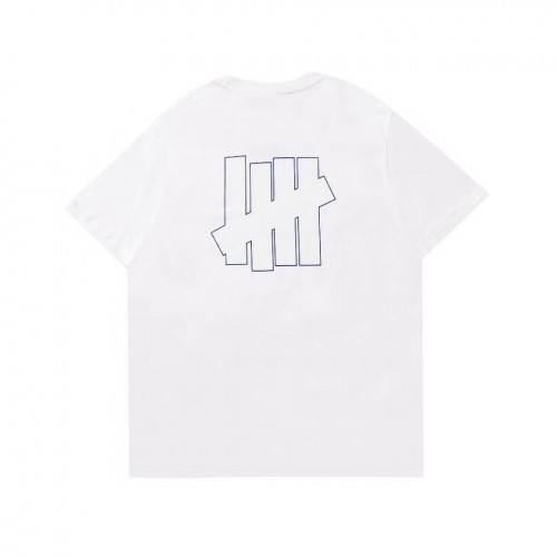 Undefeated Icon T-Shirt (White)